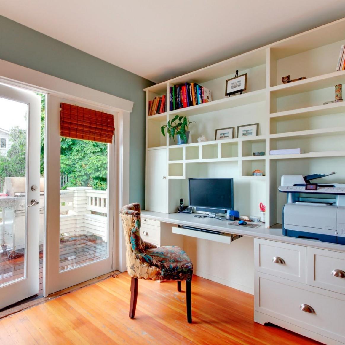 Alternative Formal Dining Room Ideas  Family Handyman - Dining Room Alternative Ideas