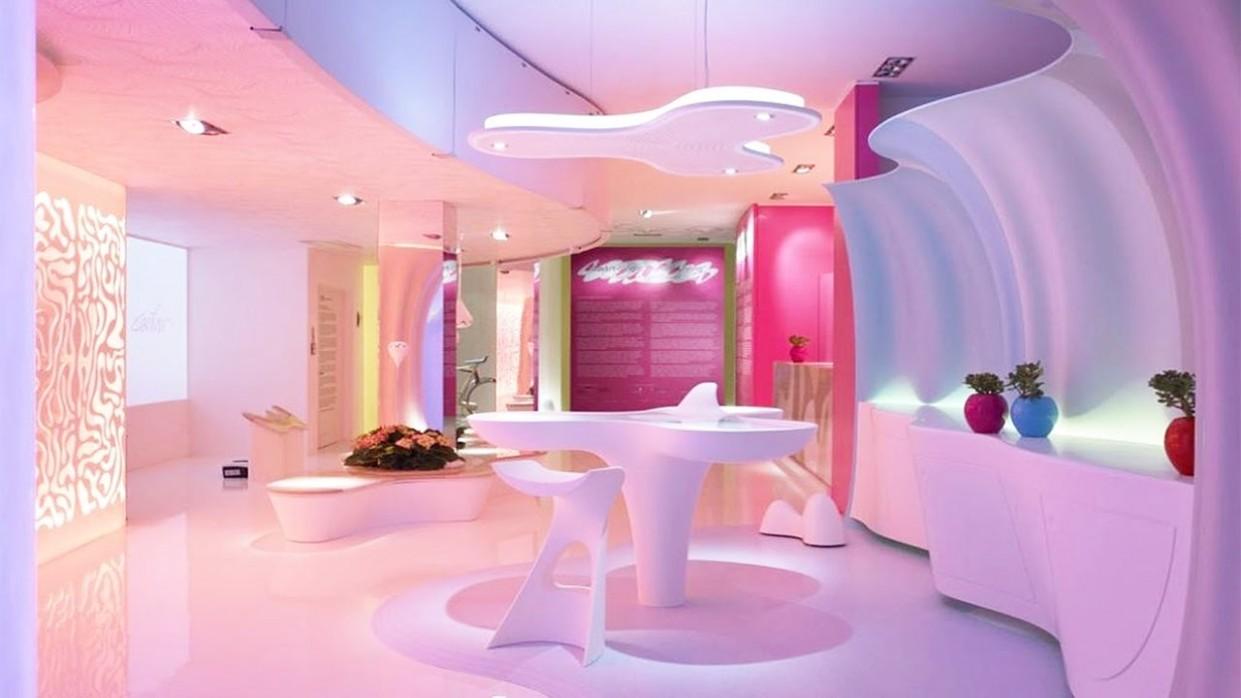 Amazing Girls Bedrooms Ideas - Bedroom Ideas Girl