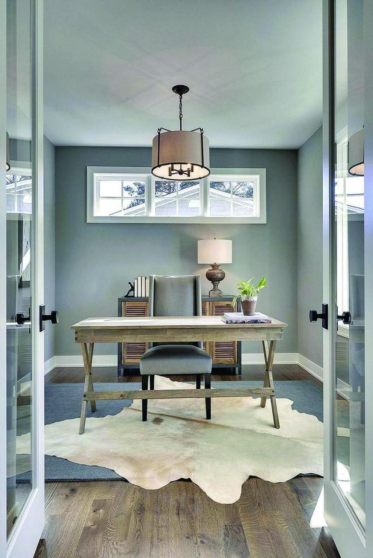 Amazing led office lighting home depot for 12  Gray home  - Home Office Lighting Ideas