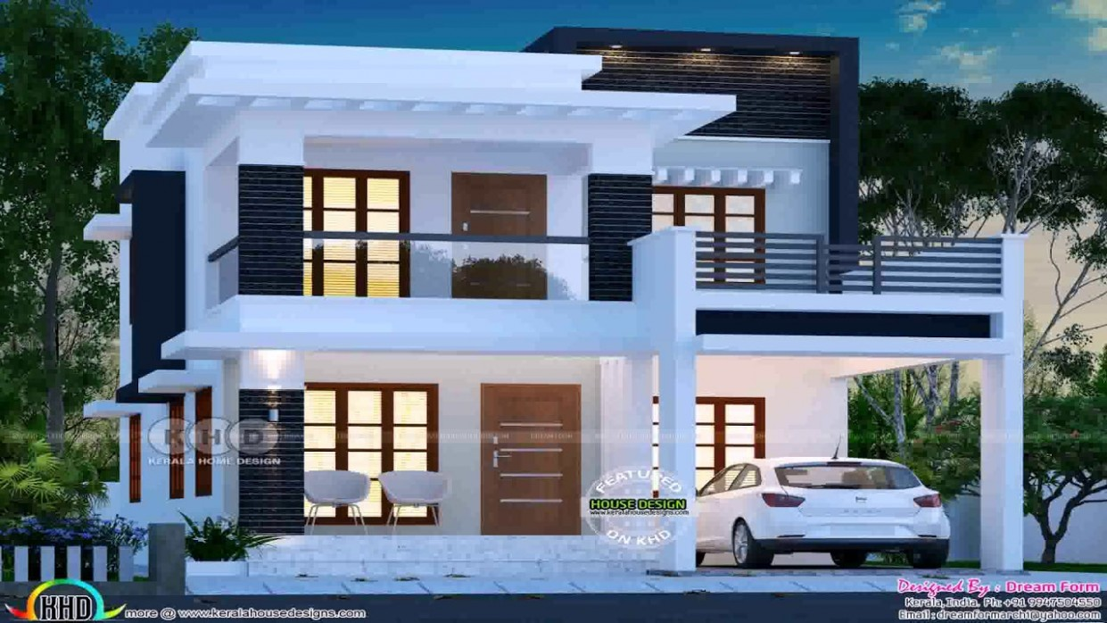Apartment House Designs In The Philippines (see description) - Apartment House Design Philippines