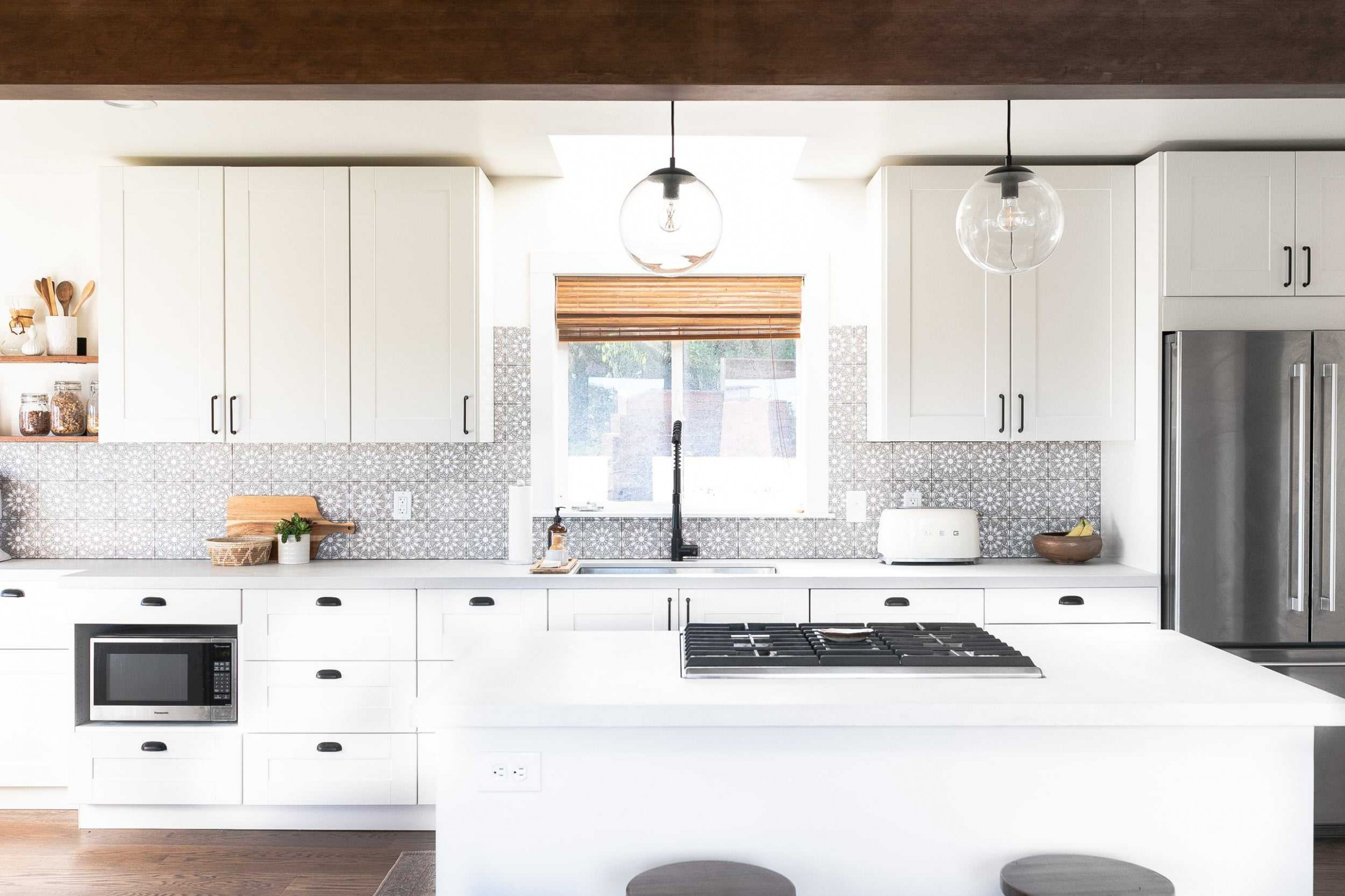 Are IKEA Kitchen Cabinets Worth The Savings??? A Very Honest  - Ikea Kitchen Cabinet Discount
