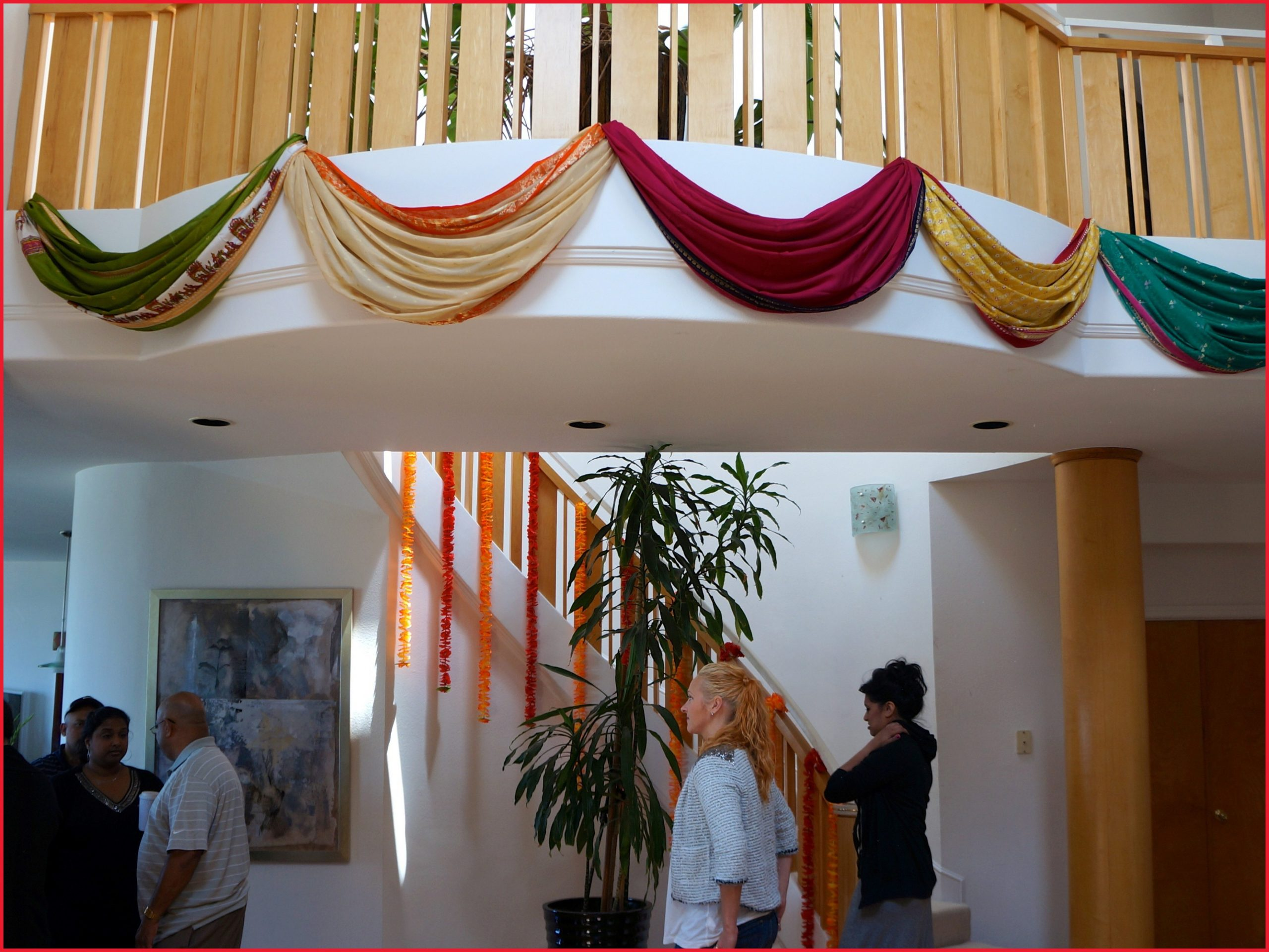 Awesome House Decoration Ideas For Indian Wedding Collection  - Apartment Decorating Ideas Wedding