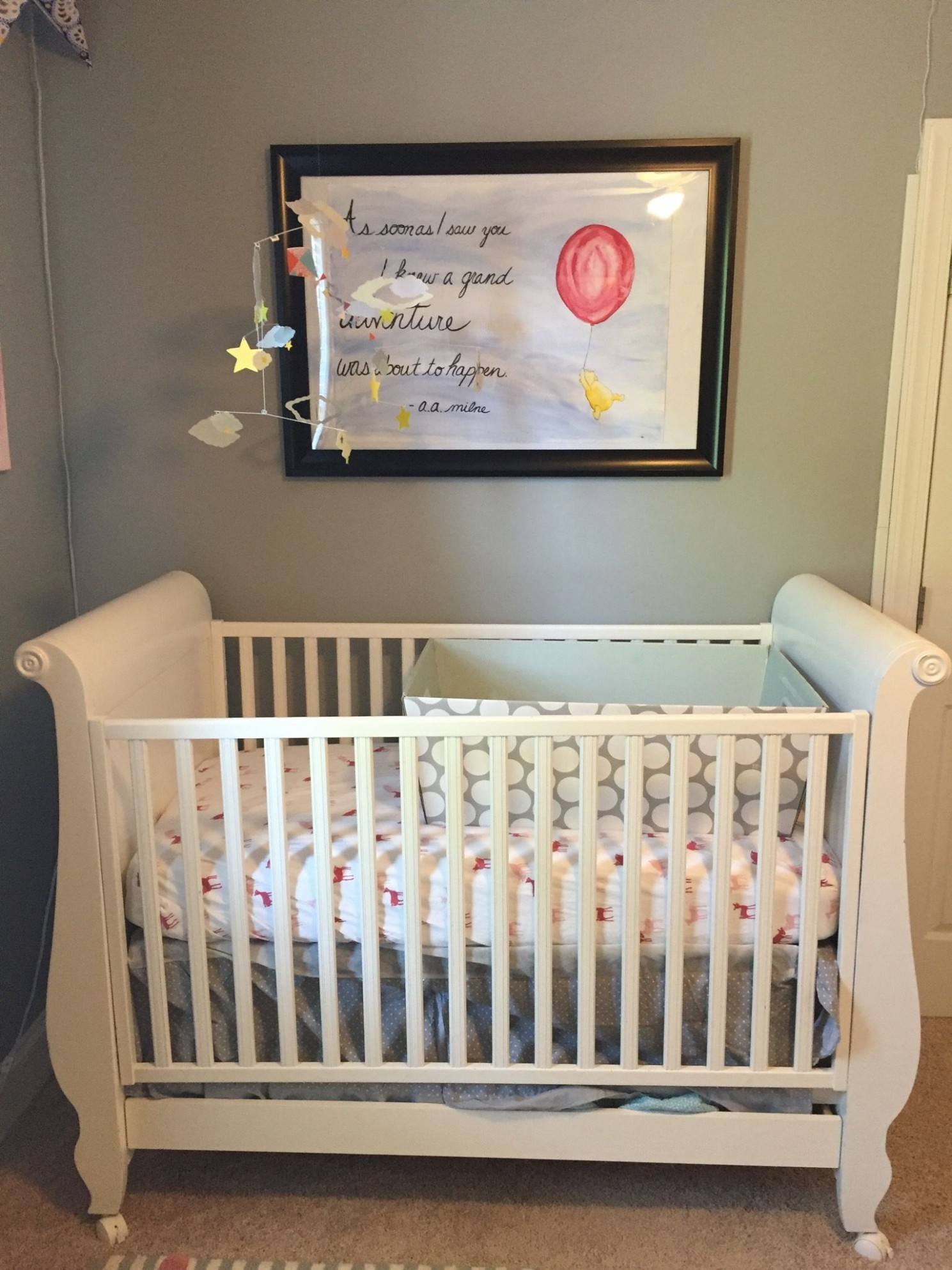 Baby Box Reviews  Babies and Parents Love It!  Baby box, Help  - Baby Room Reviews