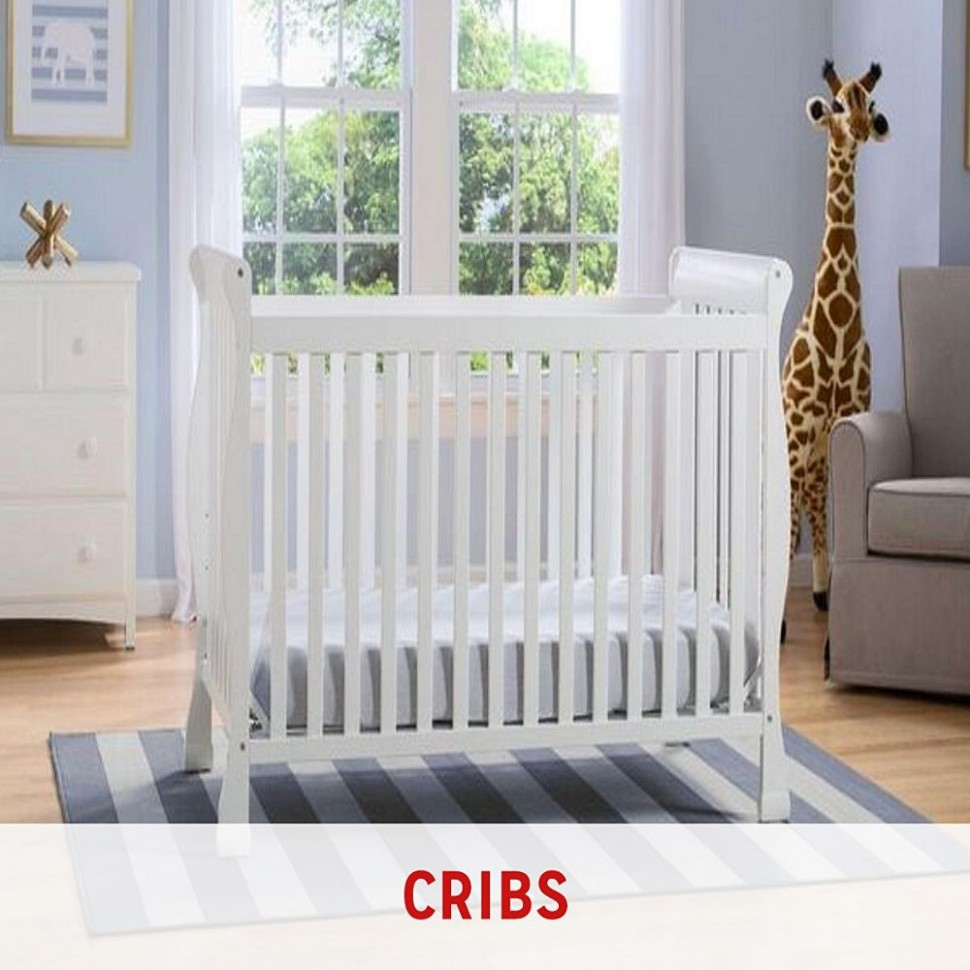 Baby Furniture  Nursery Furniture - Kmart - Baby Room Kmart