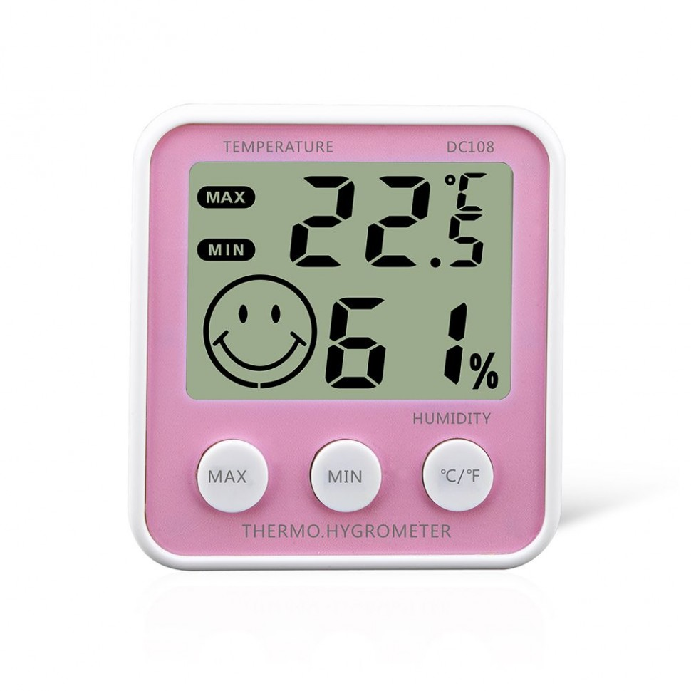 Baby Room Thermometer #digitalthermometer #thermometerbaby  - Baby Room Thermometer