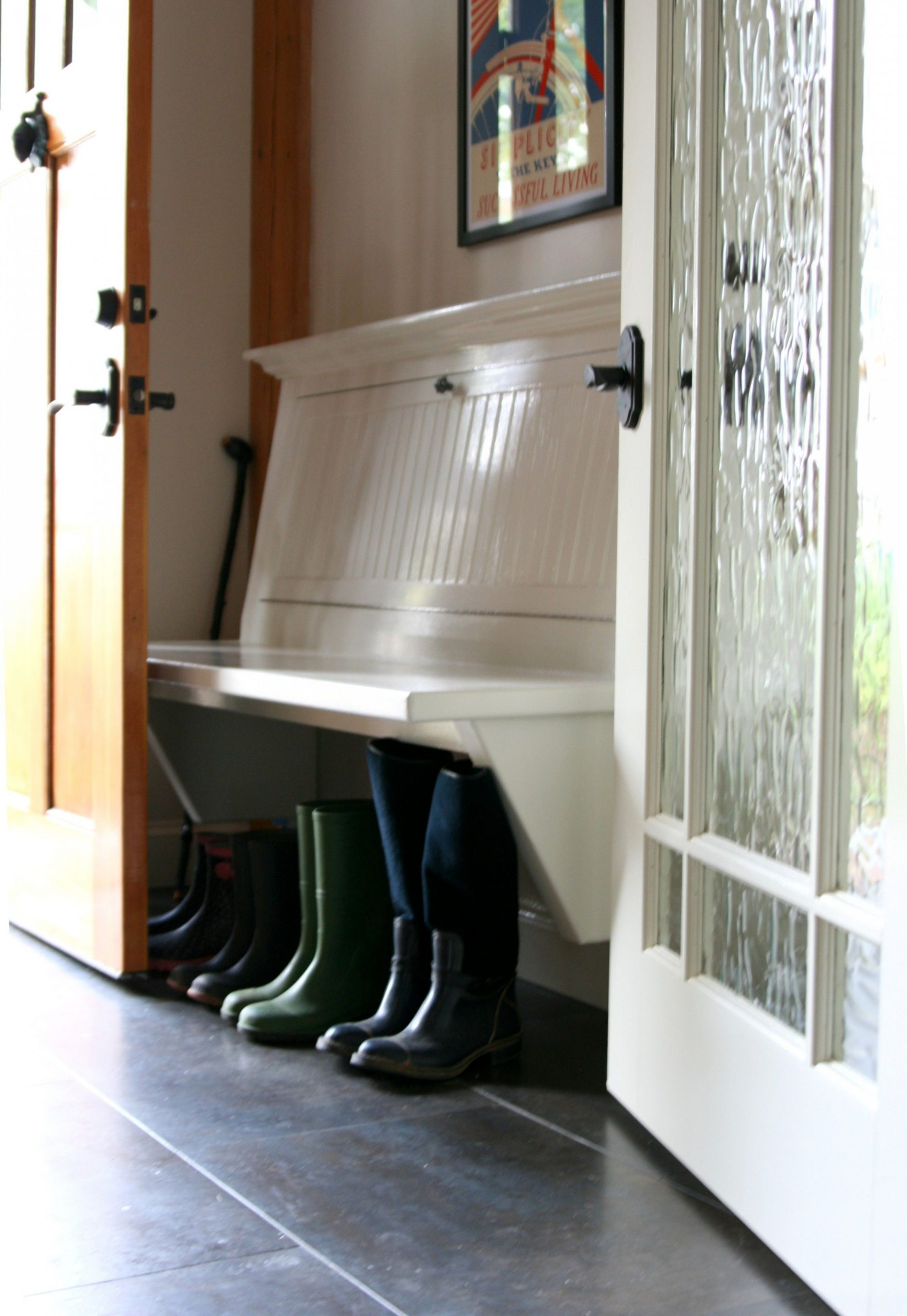 banquette over baseboard heat - Google Search  Baseboard heating  - Kitchen Cabinet Baseboard Heater