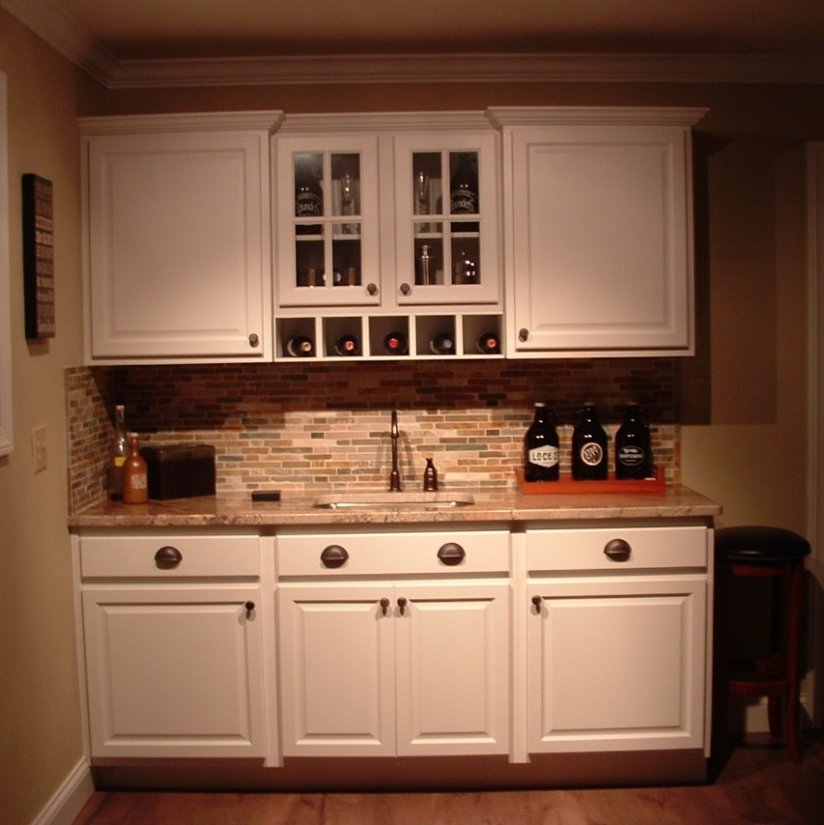 Bar Cabinets Dayton Ohio By Amish Usa Jem Designs Furniture Sinks  - Kitchen Cabinets Made In Oregon