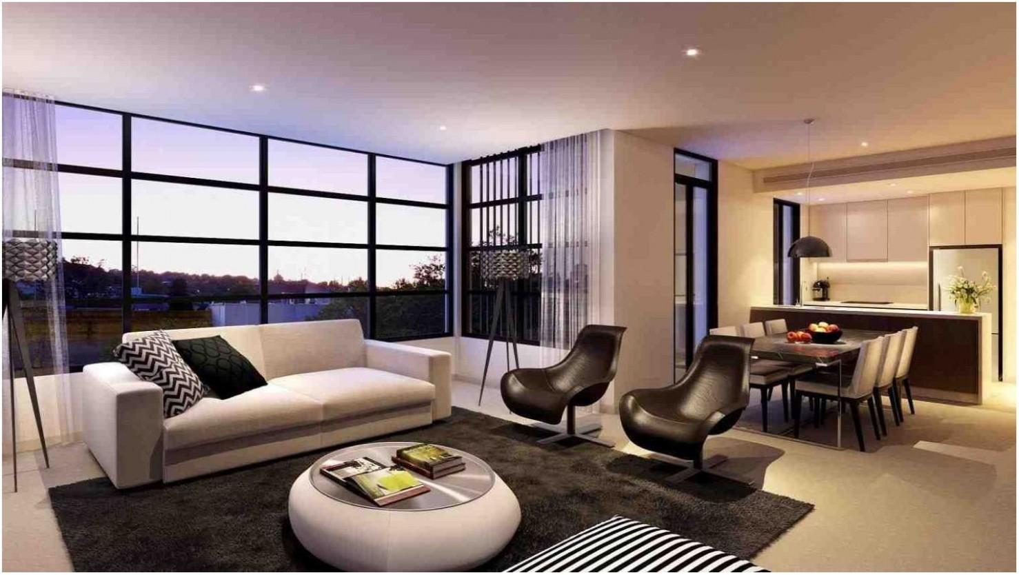 Bathroom Interior Design Hd Living Room  Apartment interior  - Apartment Design Hd