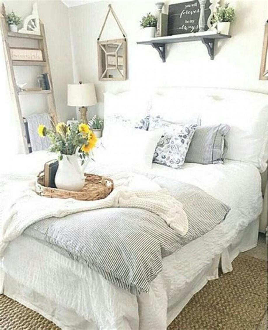 Beautiful Master Bedrooms Ideas 12 Beautiful Master Bedroom  - Master Bedroom Quilt Ideas