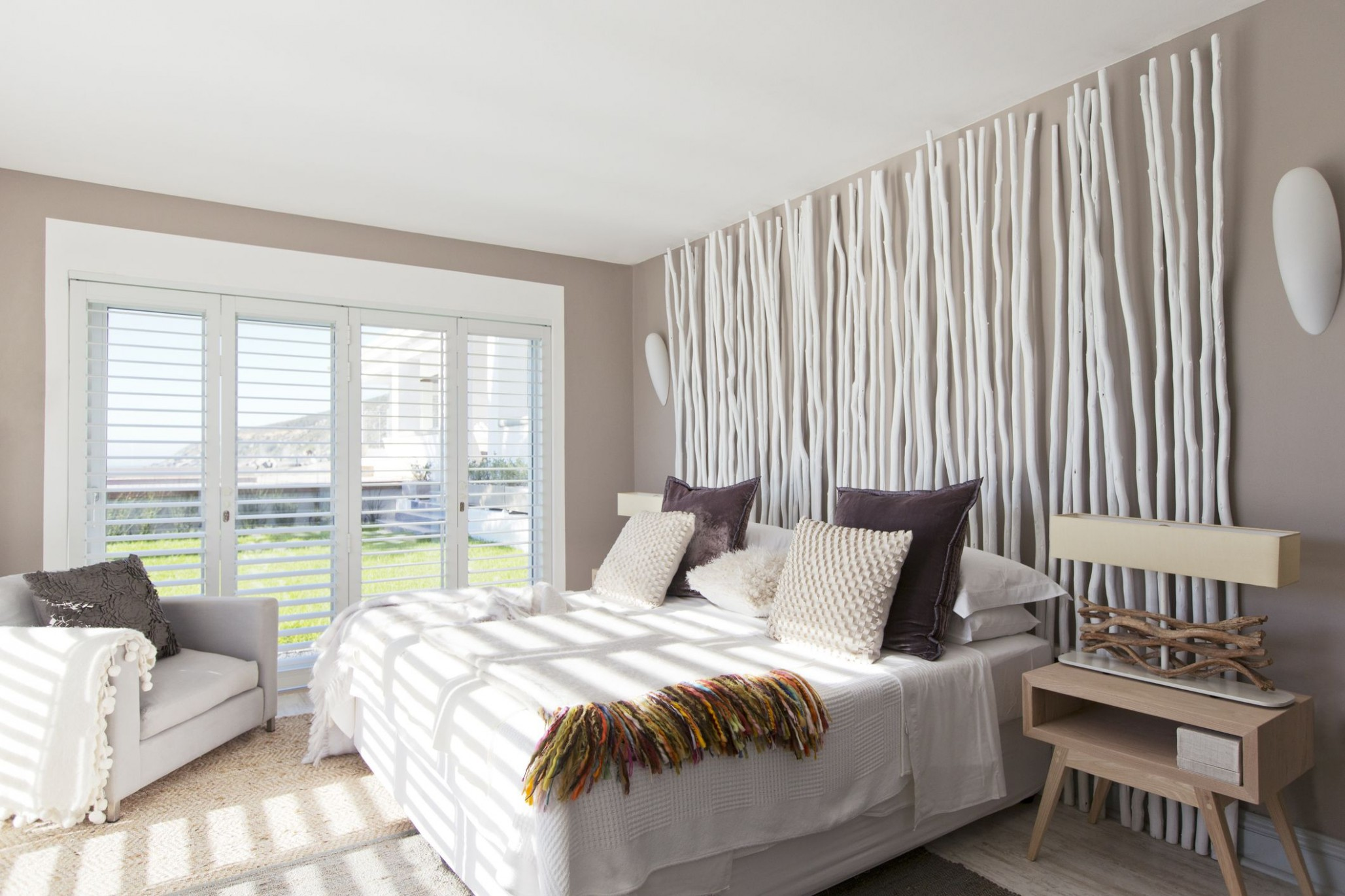 Beautiful Neutral Bedroom Ideas and Photos - Bedroom Ideas Neutral Colors