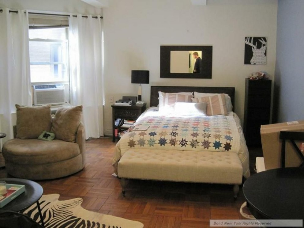 Bedroom Apartment Decorating One Bedroom Apartment Decorating  - One Bedroom Apartment Decorating Ideas With Photos