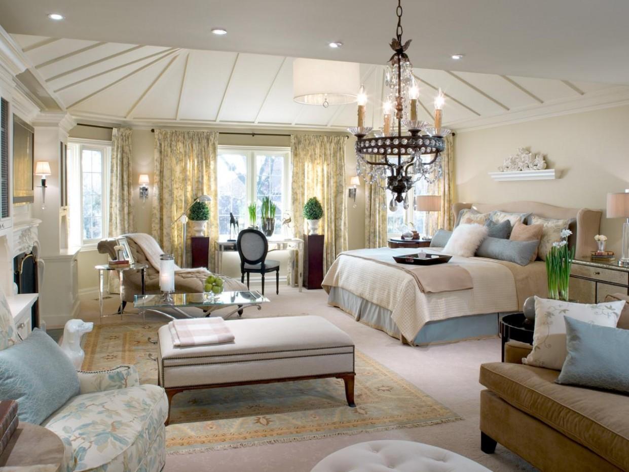Bedroom Carpet Ideas: Pictures, Options & Ideas  HGTV - Bedroom Ideas Hgtv