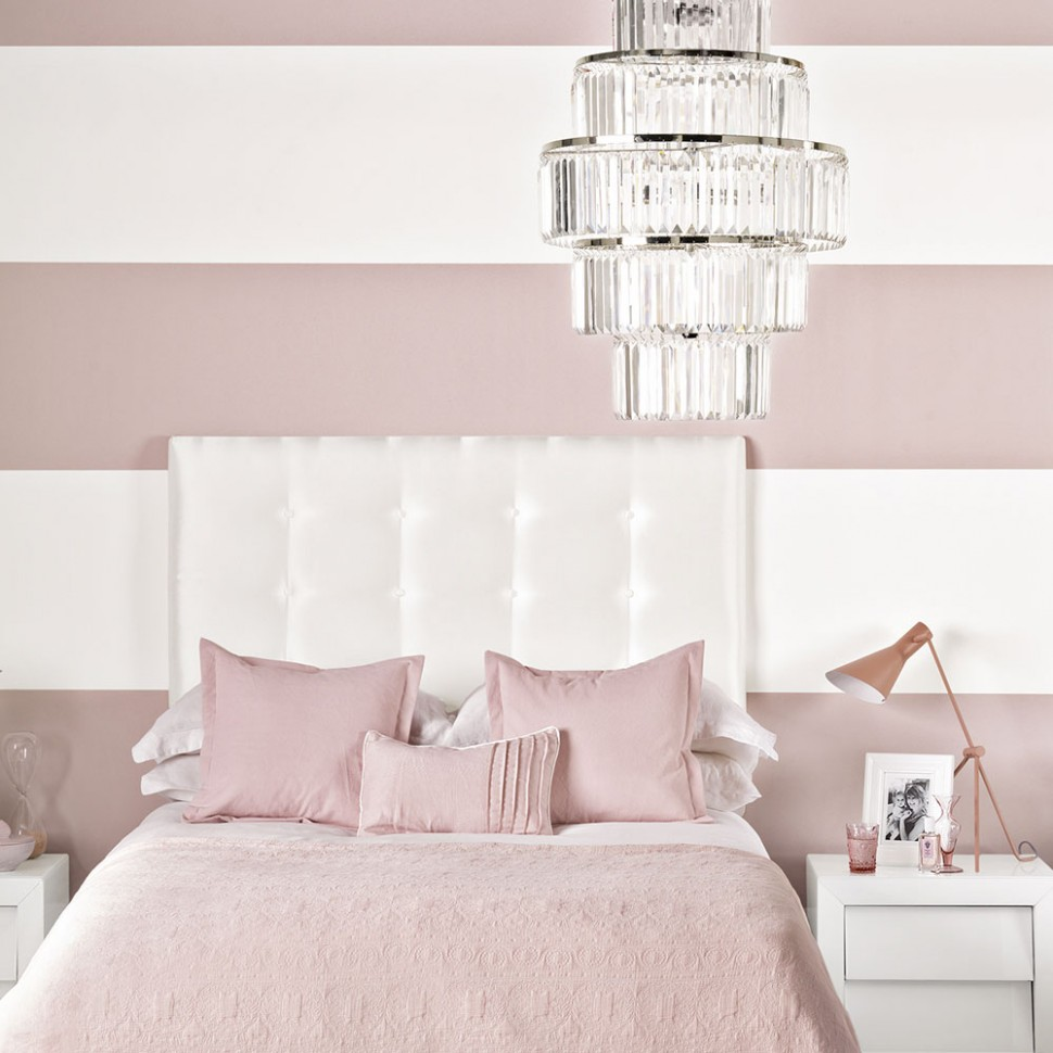 Bedroom colour schemes – colourful bedrooms – bedroom colours - Bedroom Ideas Colours