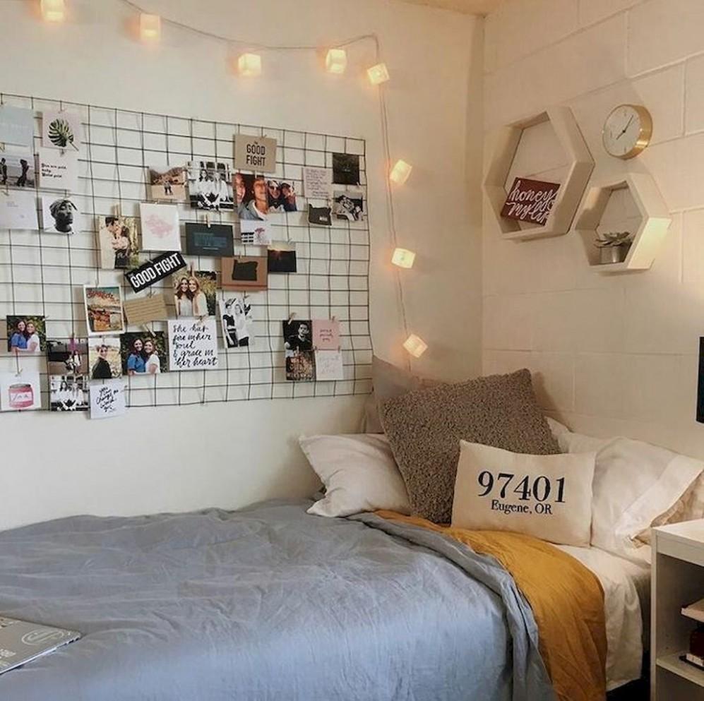 bedroom decor for girls #bedroom decor essentials #bedroom decor  - Bedroom Ideas Quiz
