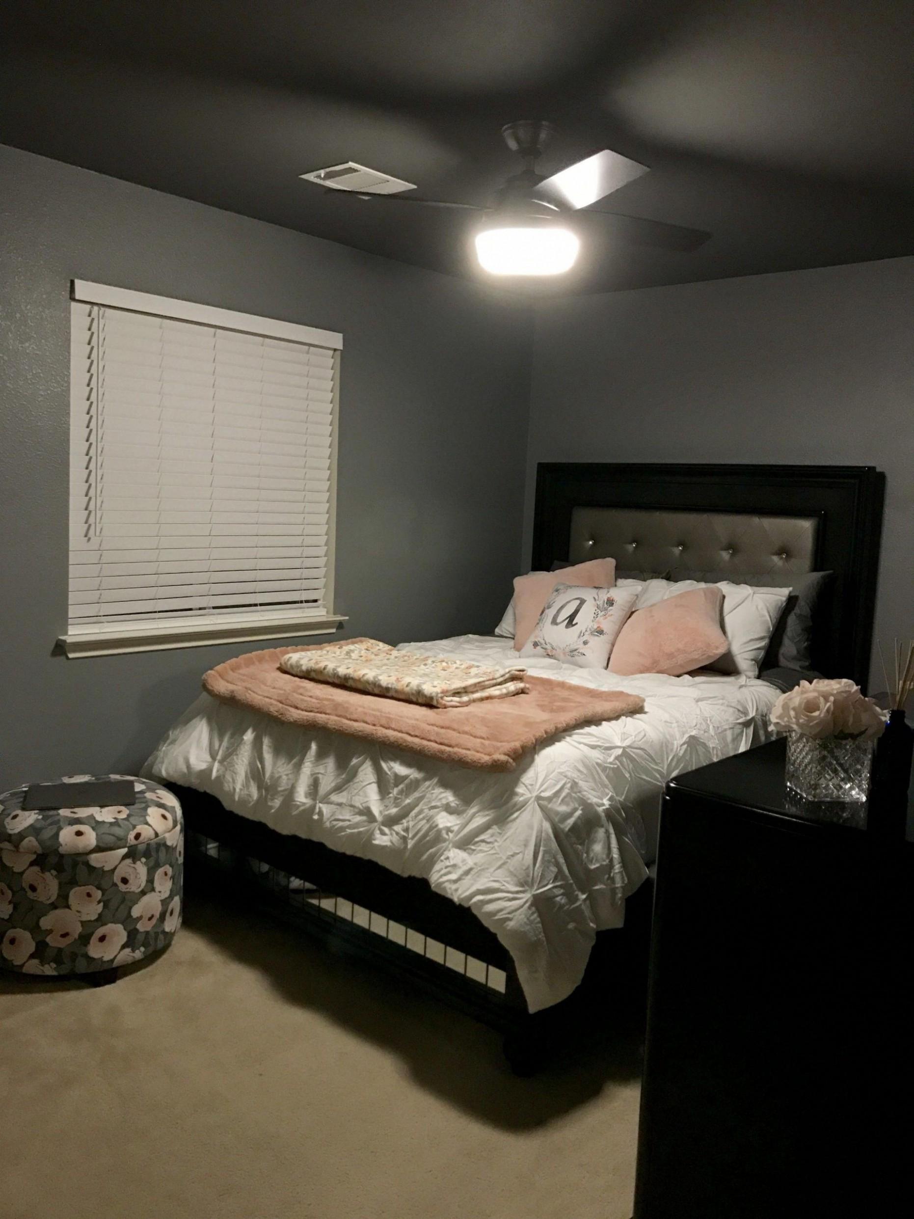 bedroom decor kenya #8s bedroom decor #bedroom decor hipster  - Bedroom Ideas Kenya