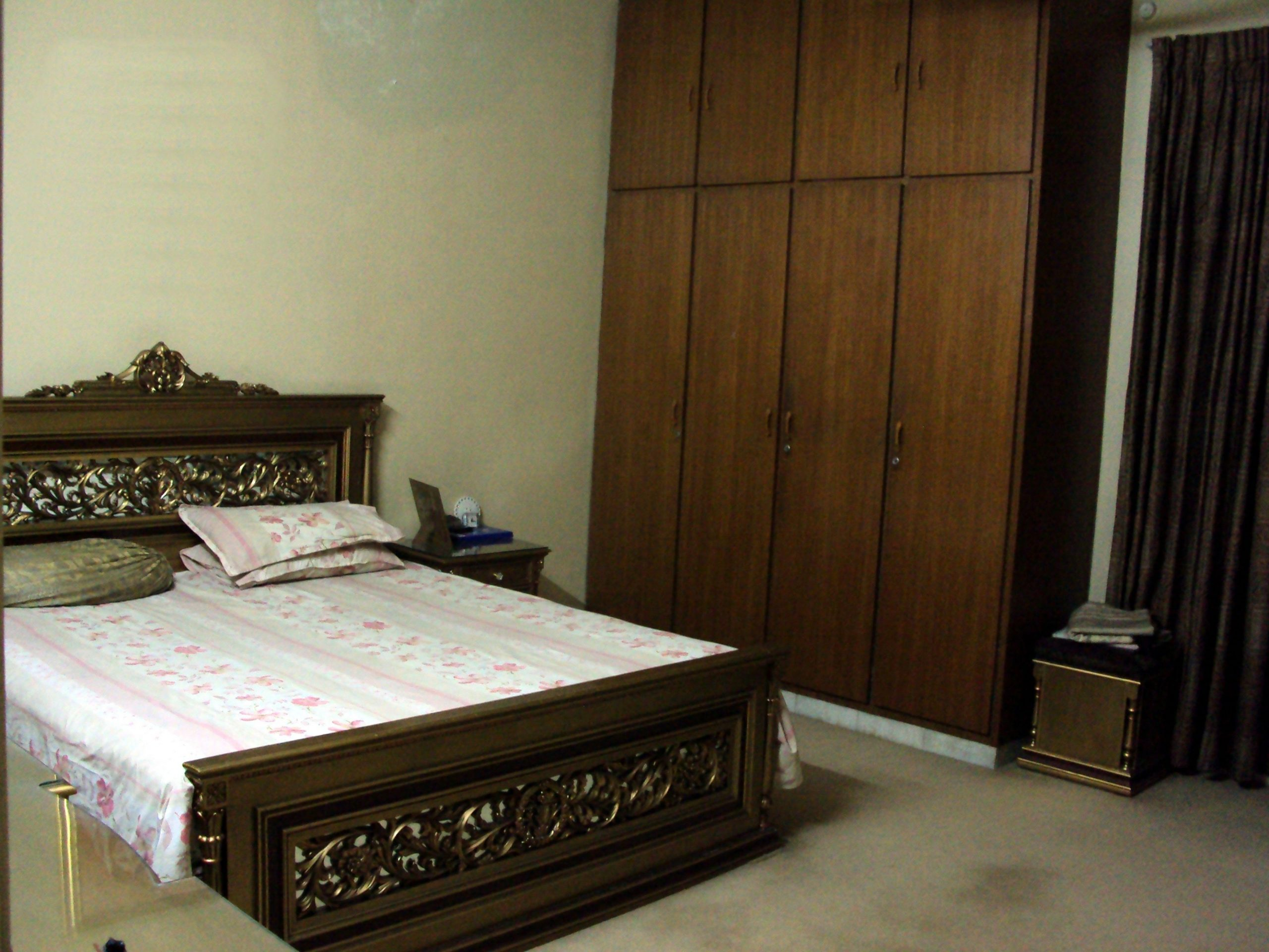 Bedroom Decoration Ideas In Pakistan - Bedroom Ideas In Pakistan