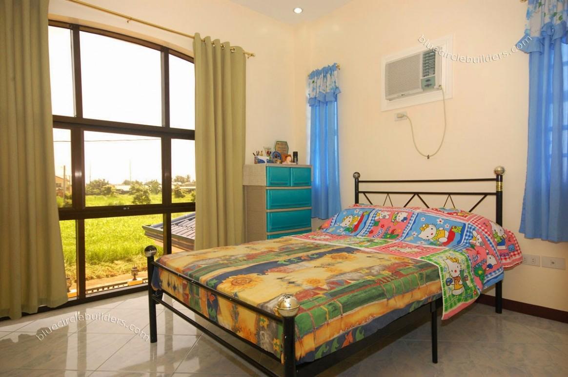 Bedroom Design Ideas In Philippines - Bedroom Ideas Philippines