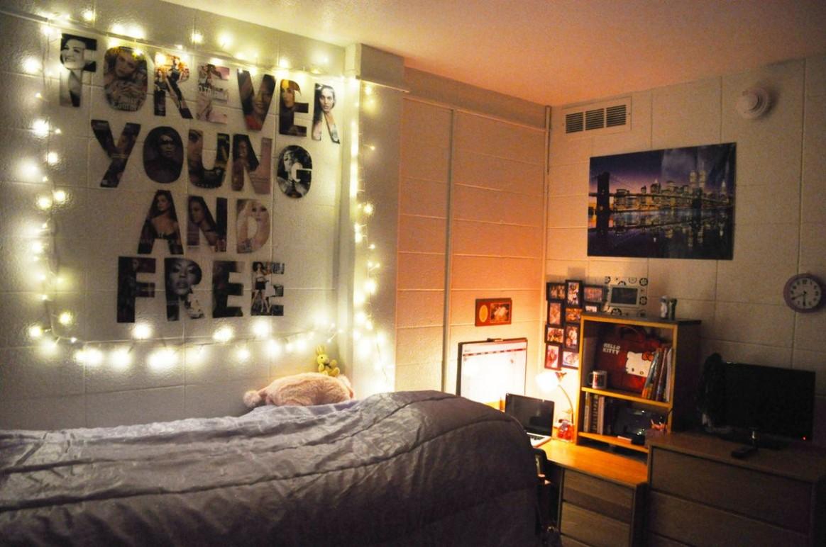Bedroom Design Ideas Tumblr  Home Decor - Bedroom Ideas Tumblr