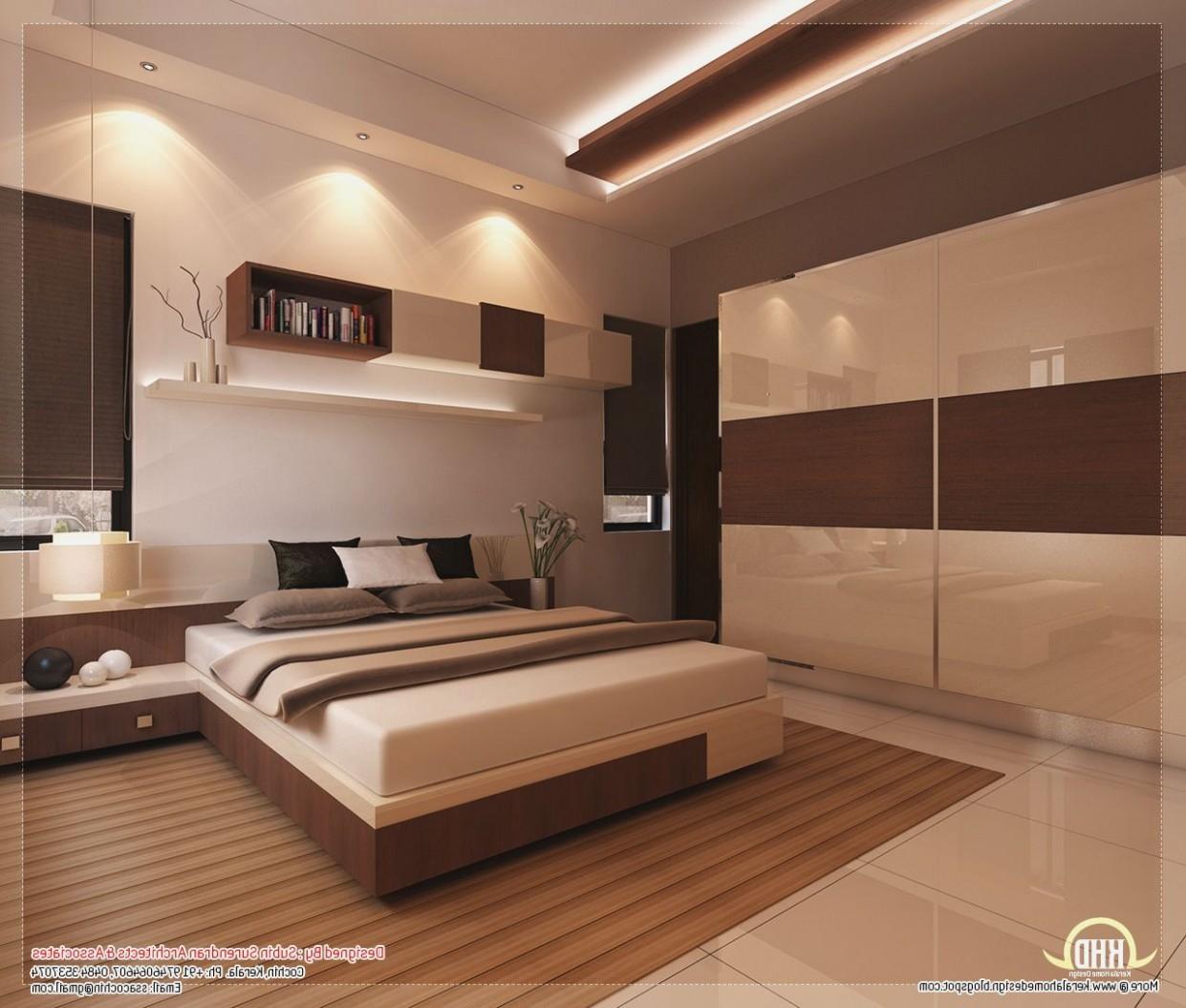 Bedroom Designs India Low Cost - Gr10ee  Luxury bedroom design  - Bedroom Ideas India