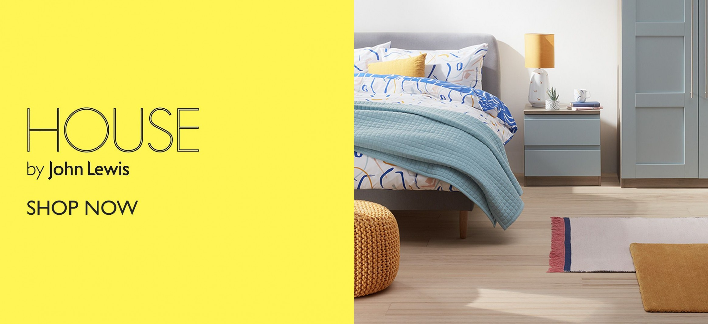 Bedroom Furniture  Bedroom  John Lewis & Partners - Bedroom Ideas John Lewis