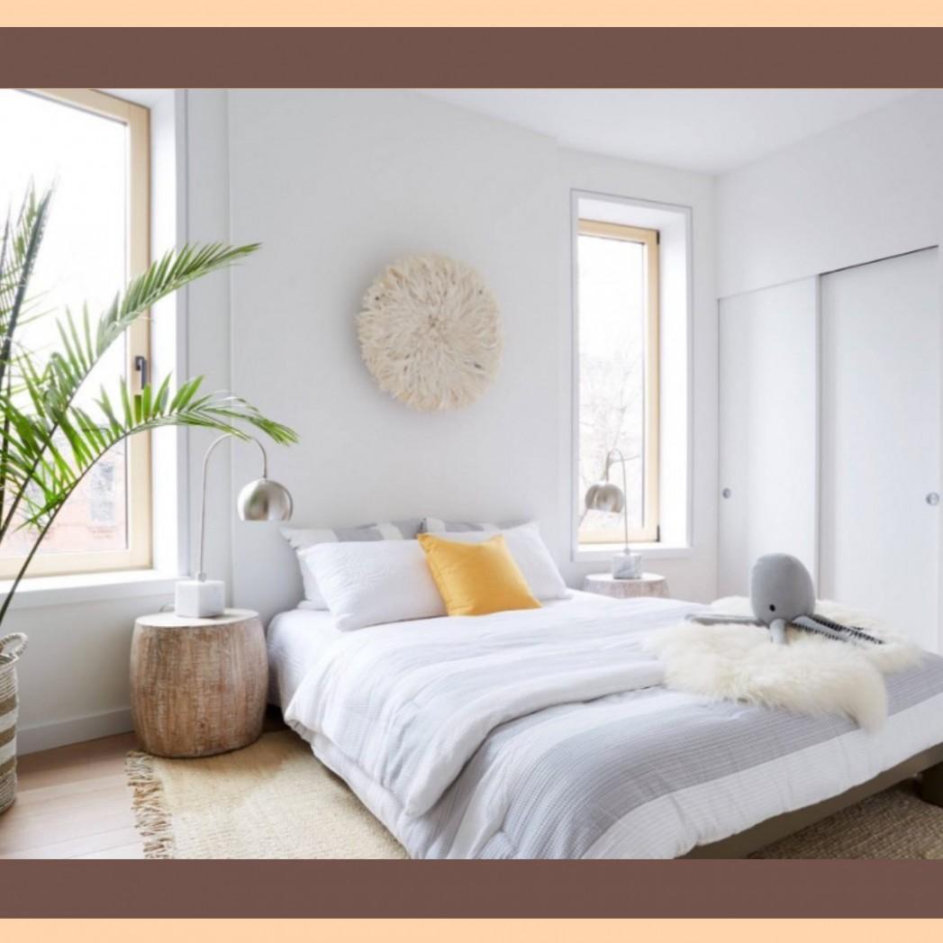 Bedroom Ideas for Women (Best Color & Accessories) - The Good Luck  - Bedroom Ideas For Women