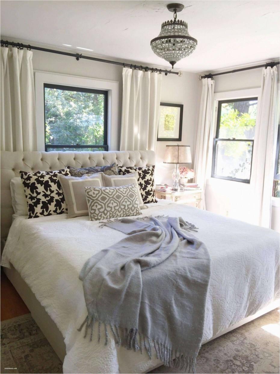 Bedroom Ideas for Women — Procura Home Blog - Bedroom Ideas For Women