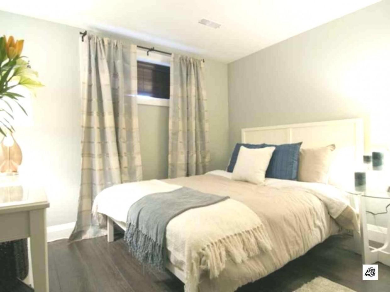 Bedroom Ideas No Windows in 11  Bedroom renovation, Bedroom  - Bedroom Ideas No Windows