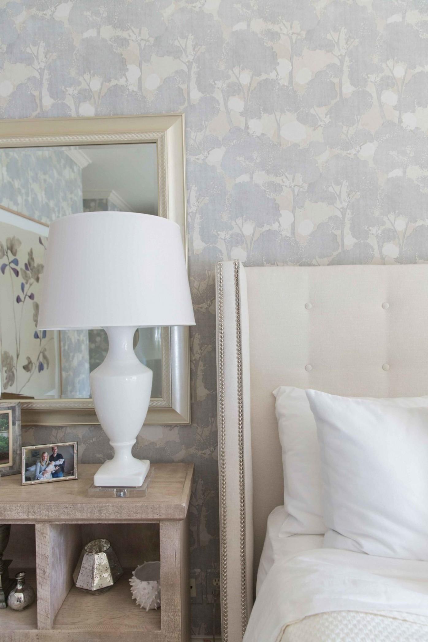 Bedroom Ideas Quiz in 11  Bedroom decor, Soothing bedroom  - Bedroom Ideas Quiz