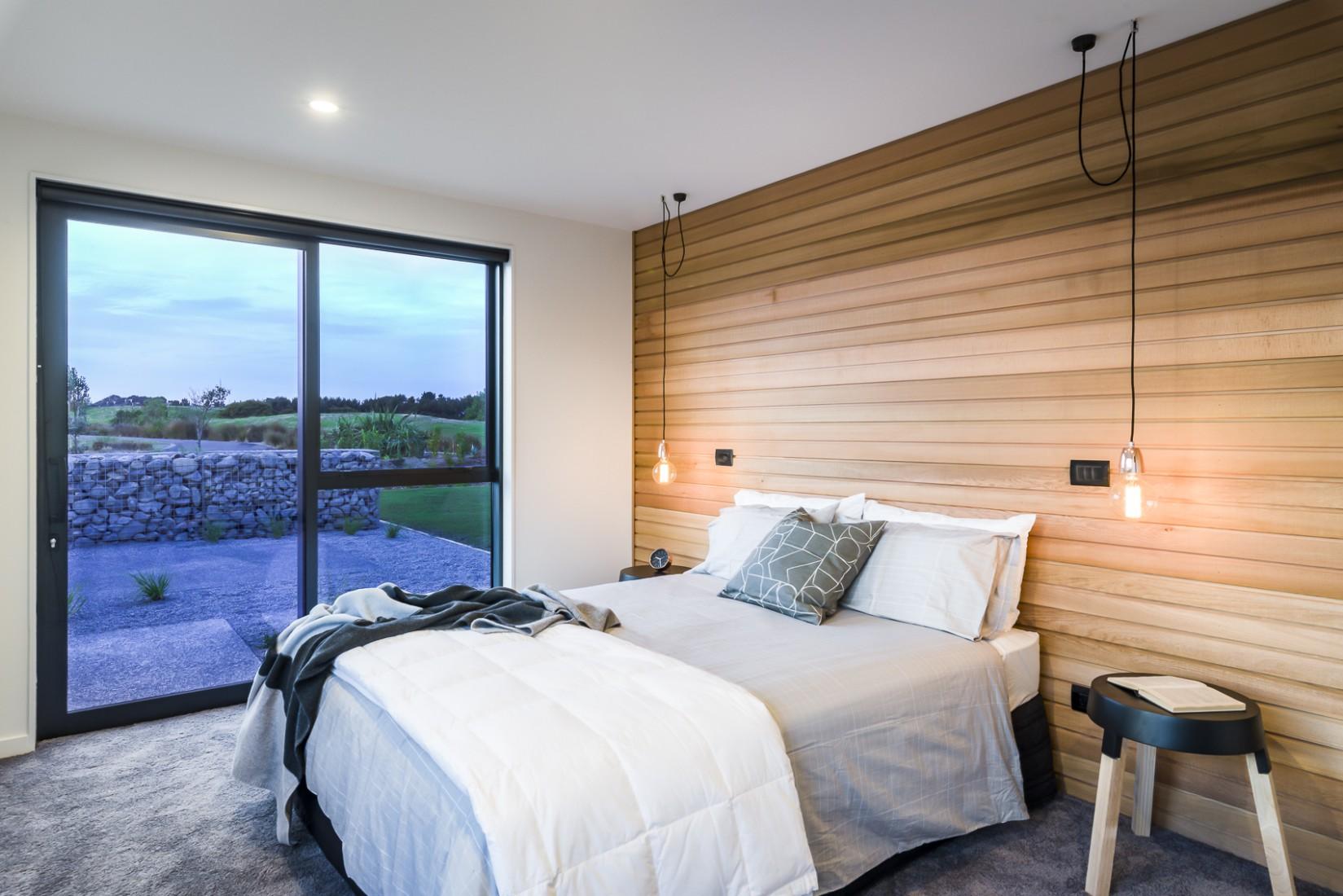 Bedroom  Inspiration  Modern Bedroom Design Ideas 9 - Bedroom Ideas Nz