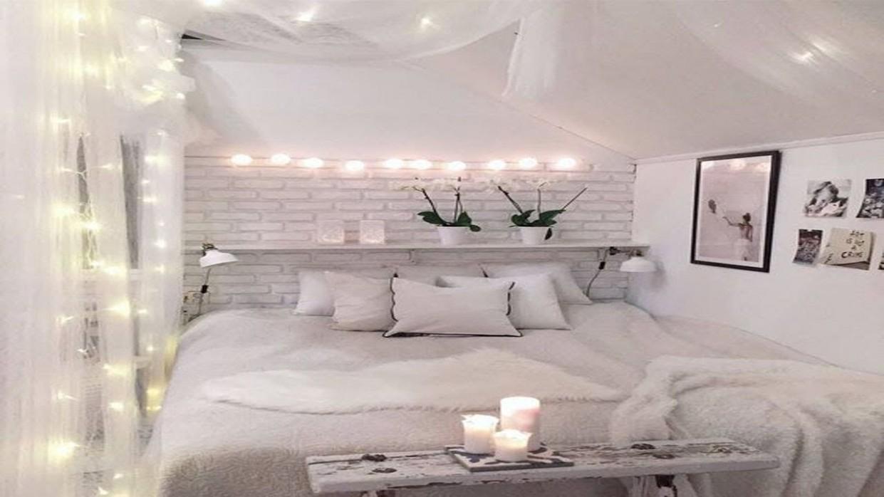 BEDROOM SETTING IN PAKISTAN BEST BEDROOM FURNITURE IDEAS BED  - Bedroom Ideas In Pakistan