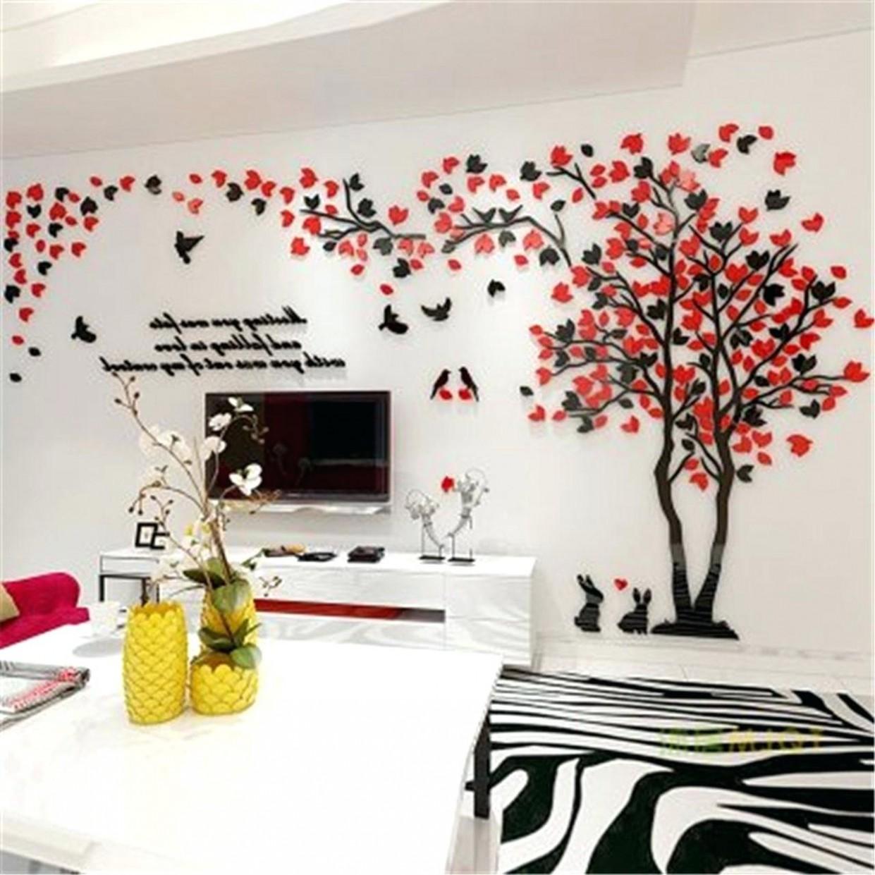 Bedroom Wall Stickers Ebay Ideas 11d Art Quotes Design Decor  - Bedroom Ideas Ebay