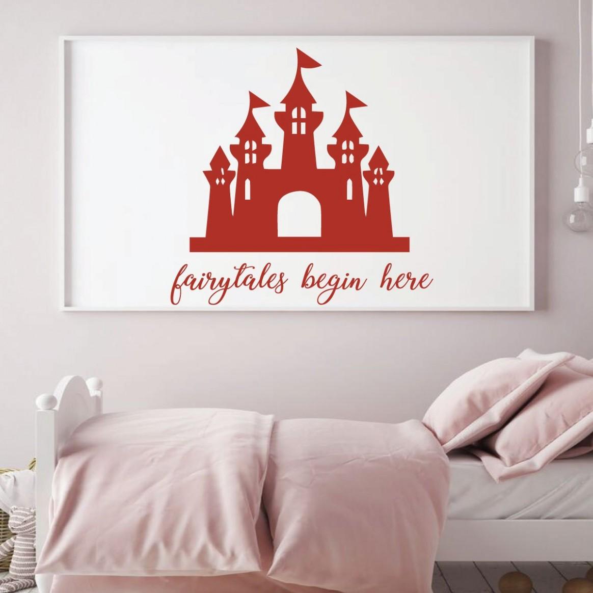 Bedroom Wall Stickers Ideas Ebay Uk Amazon India Decor Design For  - Bedroom Ideas Ebay