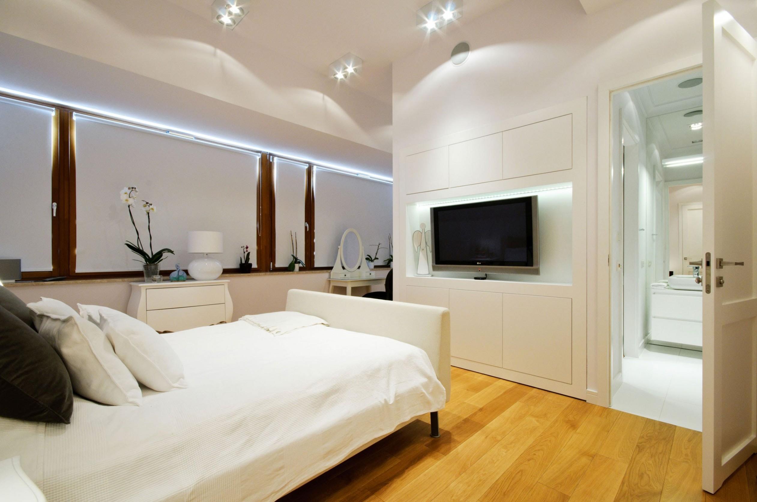 Bedroom With Tv Design Ideas Walls Light Blue Designs Stands Home  - Bedroom Ideas With Tv