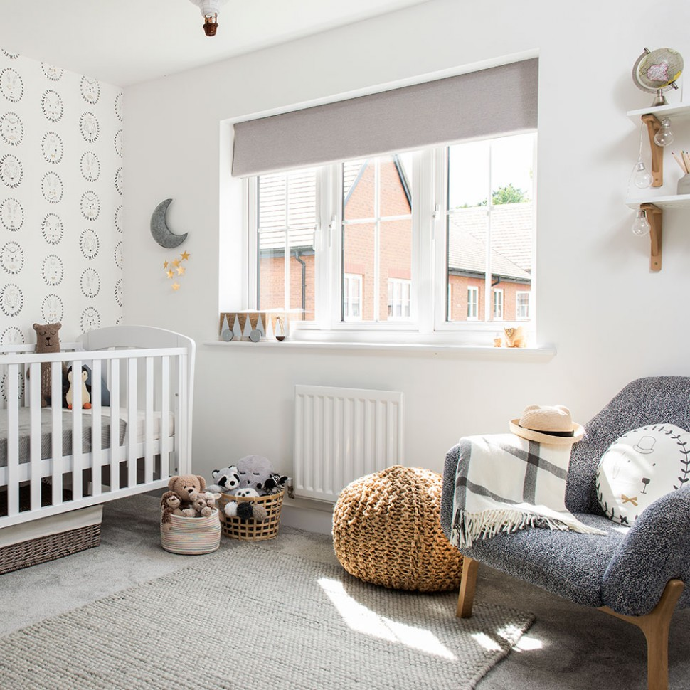 Best baby monitors – the top baby monitors to ensure your baby is safe - Baby Room Monitor