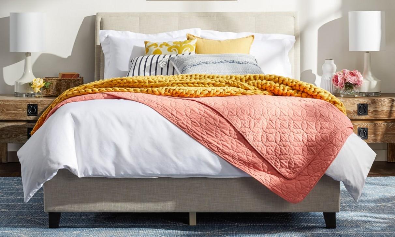 Best Bedding Ideas for Each Bedroom in Your Home  Overstock