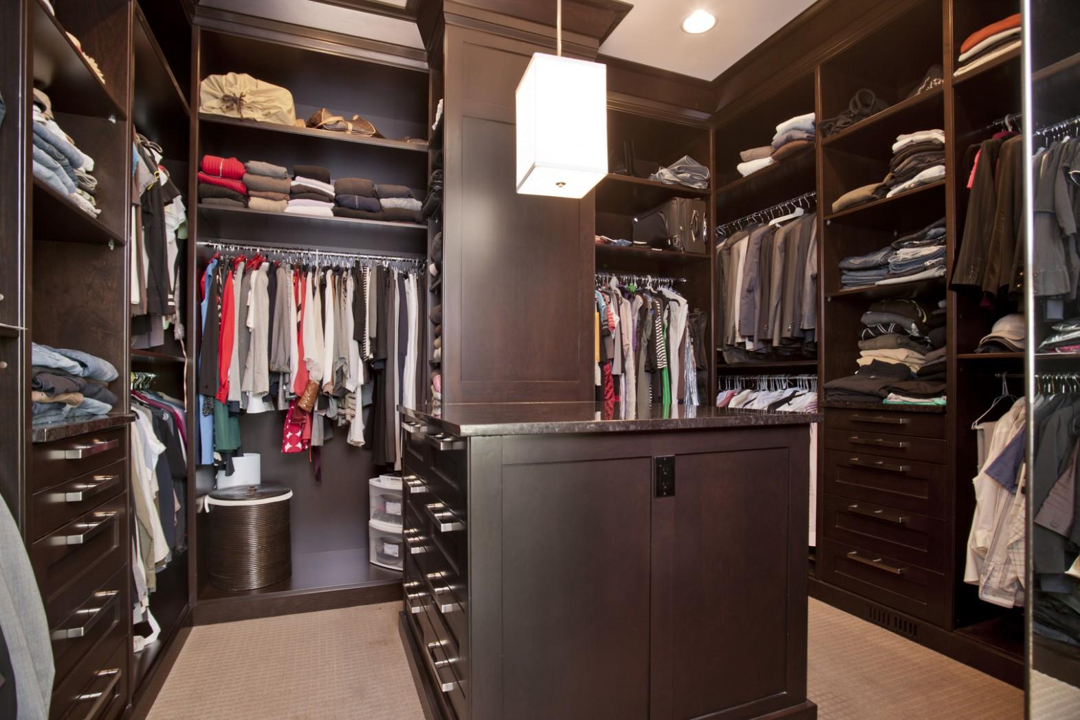 Best Ideas Master Bedroom Closet — Oscarsplace Furniture Ideas - Closet Ideas For Master Bedroom