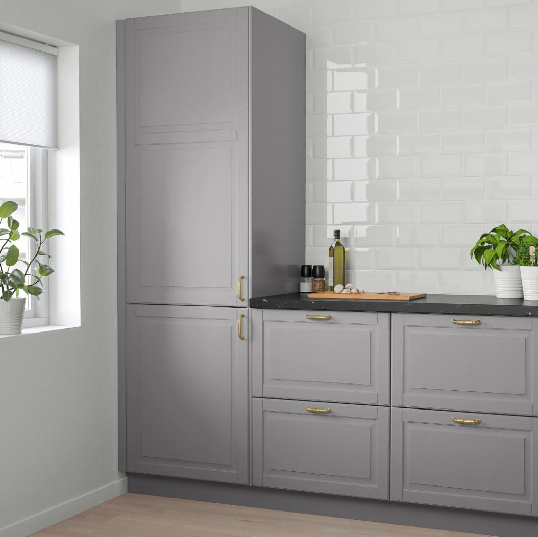 Best Kitchen Cabinets 12 - Where to Buy Kitchen Cabinets - Beautiful Kitchen Cabinets For Sale
