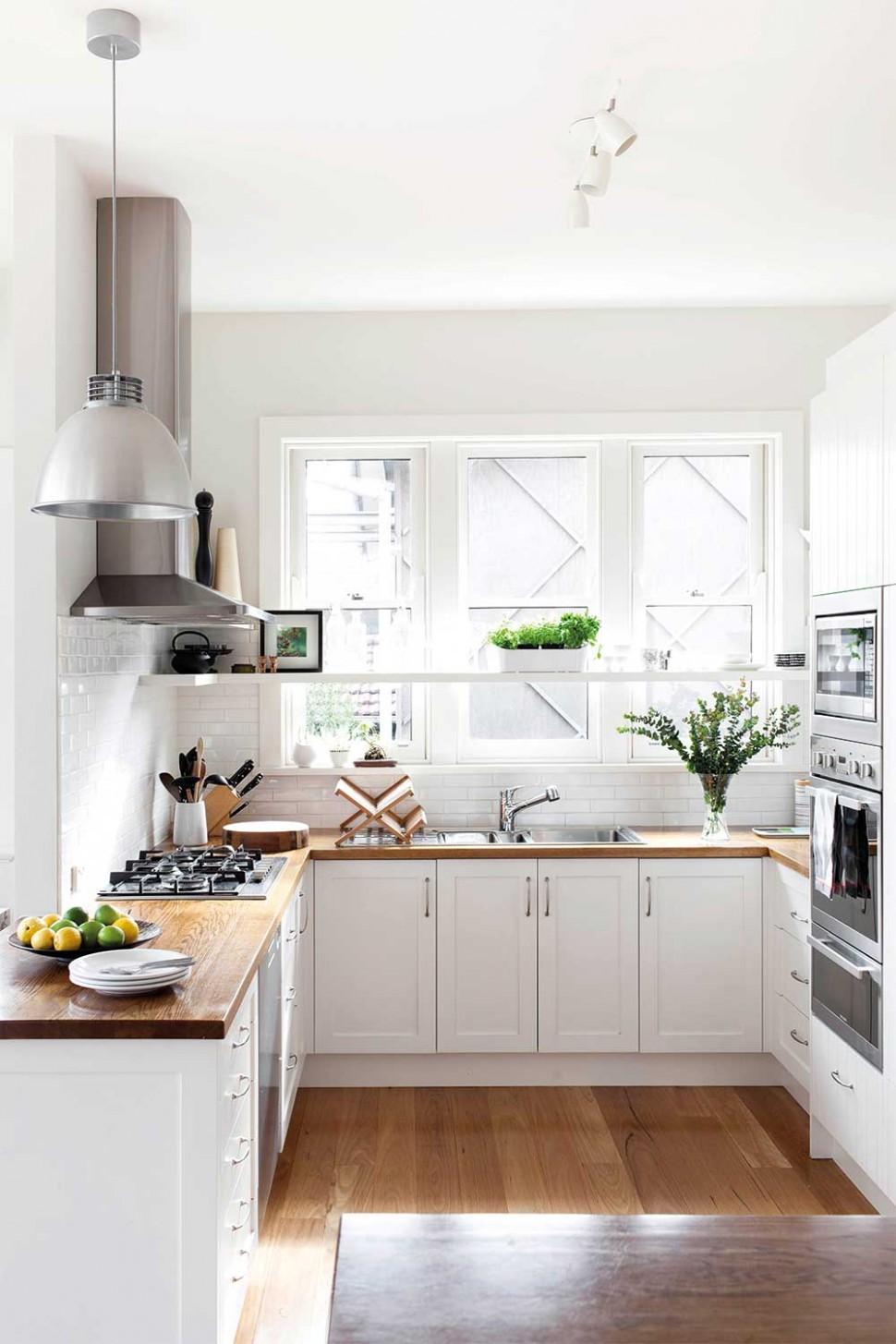 Best Kitchen Design Ideas for New Kitchen Inspiration  Home  - Apartment Kitchen Design Sydney