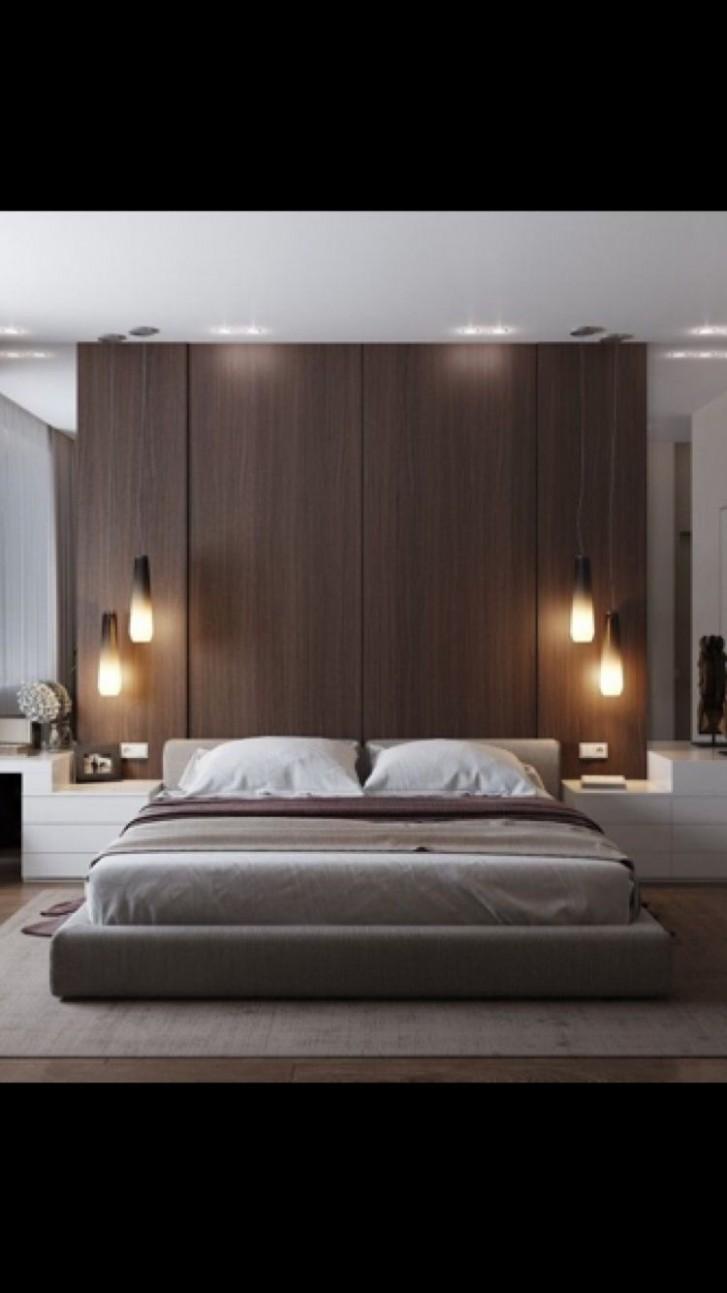 Best Modern Bedroom Designs 11 in 11  Luxury bedroom master  - Bedroom Ideas Uk 2021