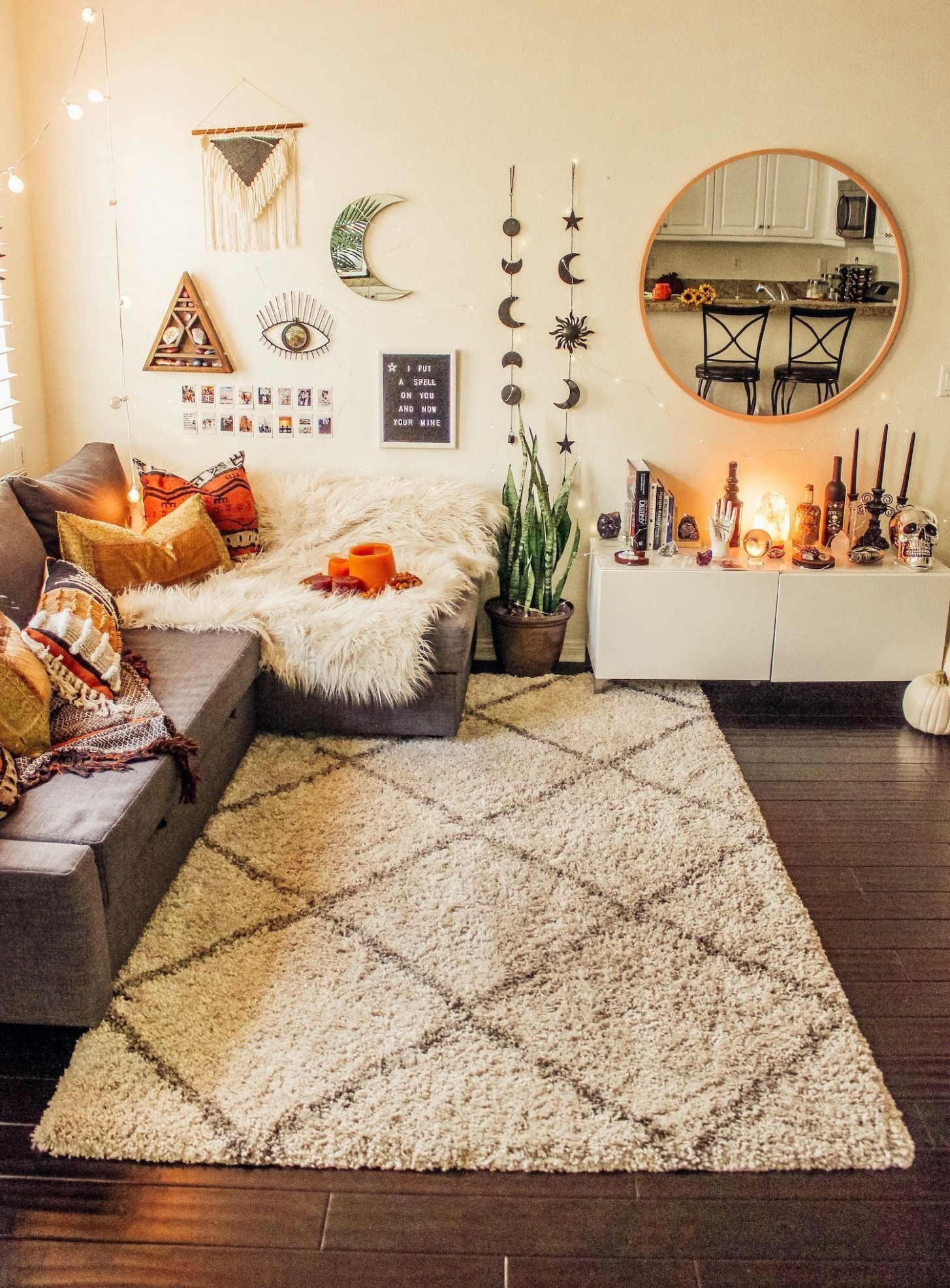 Bri~Za~Beth Pinterest  Living room decor apartment, Apartment  - Apartment Room Ideas Pinterest