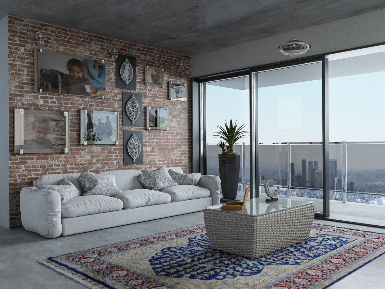 Brief about different types of Apartments - Greencrest Capital - Apartment Design Brief