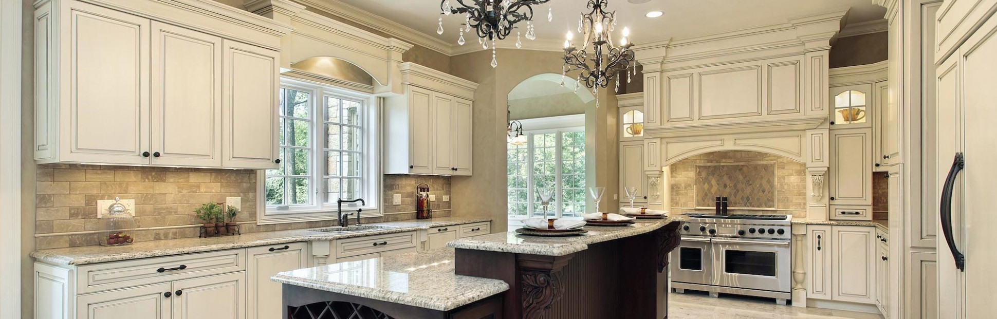 Brightwaters Cabinets, Long Island NY  Kitchen Cabinets Long Island - Long Island Kitchen Cabinets Wholesale