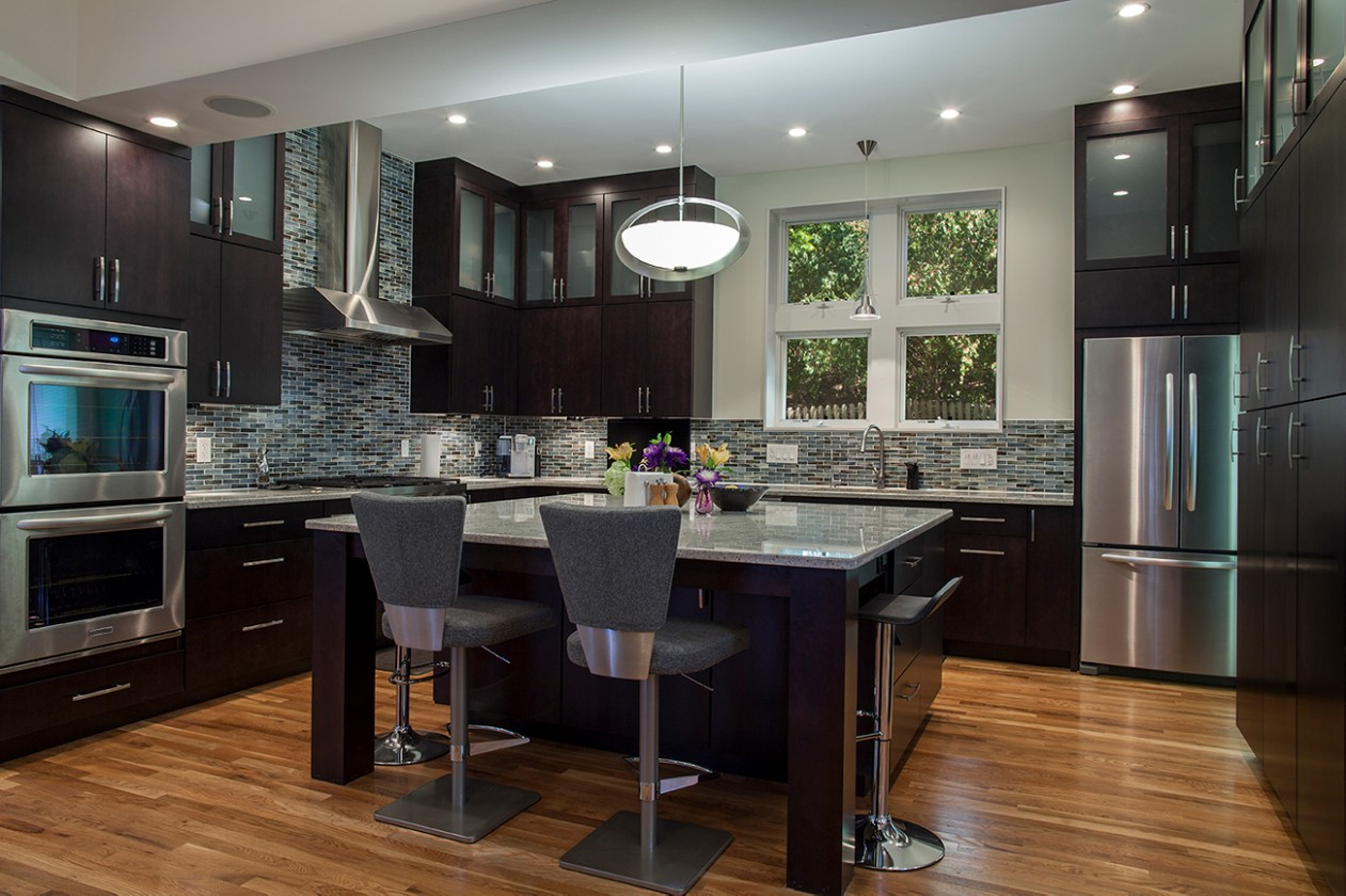 Cabinet Design  Framingham, MA  Camaforte Design Cabinetry - Superior Kitchen Cabinets Gardner Ma