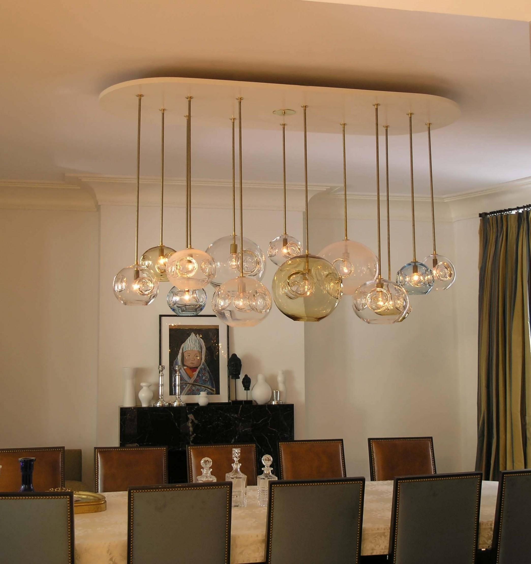 Chandelier:Room Lights Chandeliers Uk Rectangular Light Fixtures  - Dining Room Lighting Ideas Uk