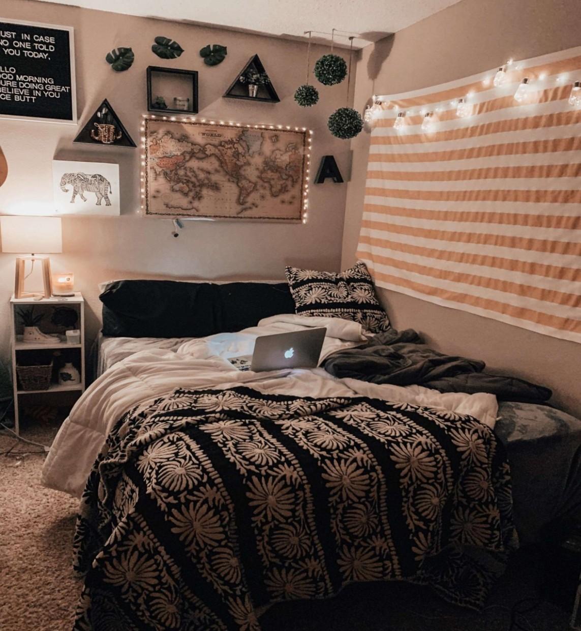 """Christmas Decor Clip Art – Decor Art from """"Christmas Decor Clip  - Cute Bedroom Ideas"""