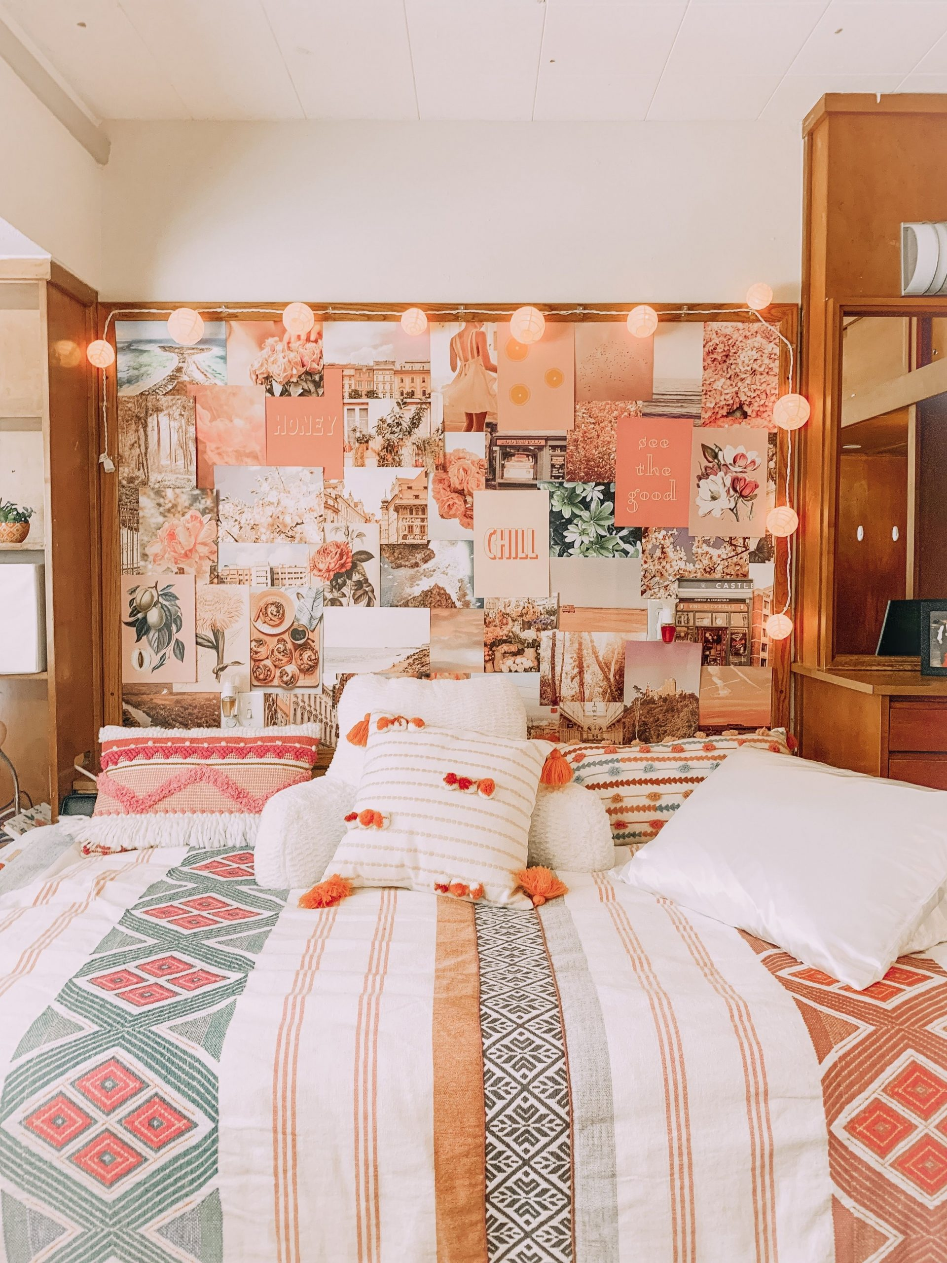 College dorm all students need this dormitory Quiz decoration This  - Bedroom Ideas Quiz