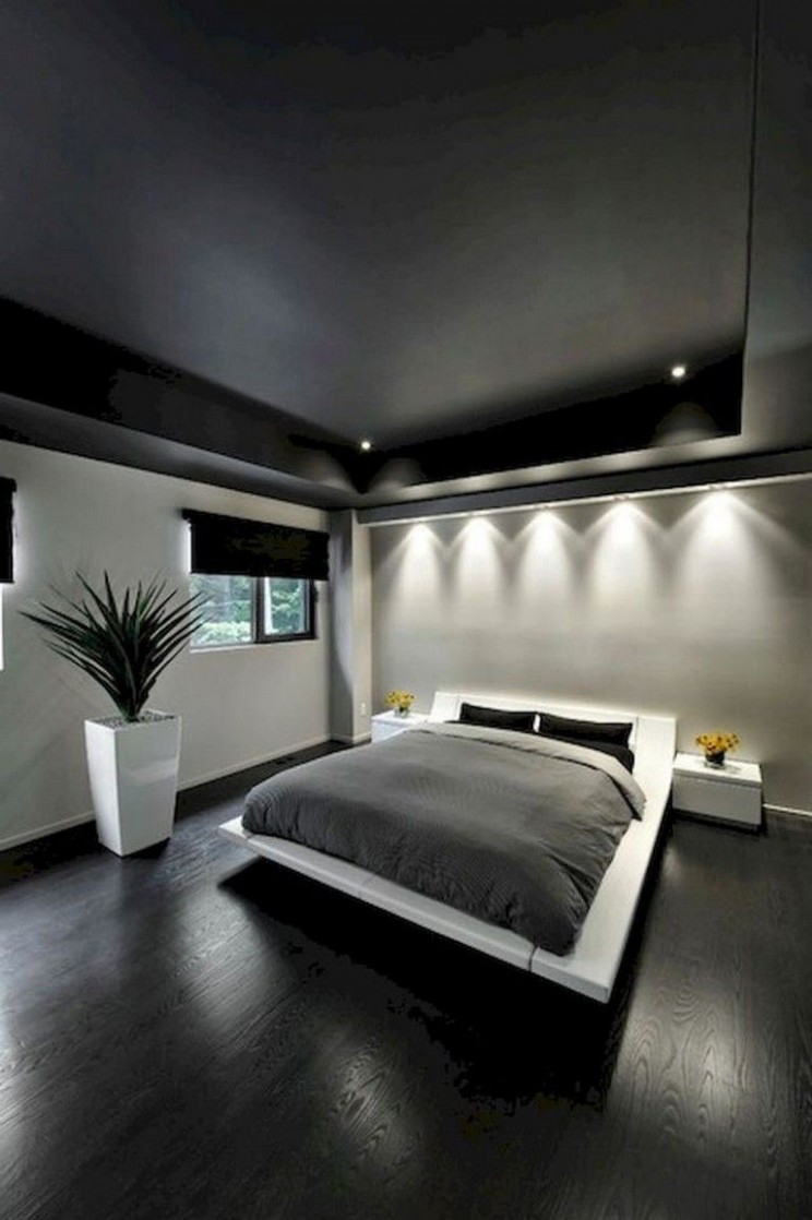 Cool And Contemporary small master bedroom ideas pinterest only in  - Bedroom Ideas Pinterest Grey