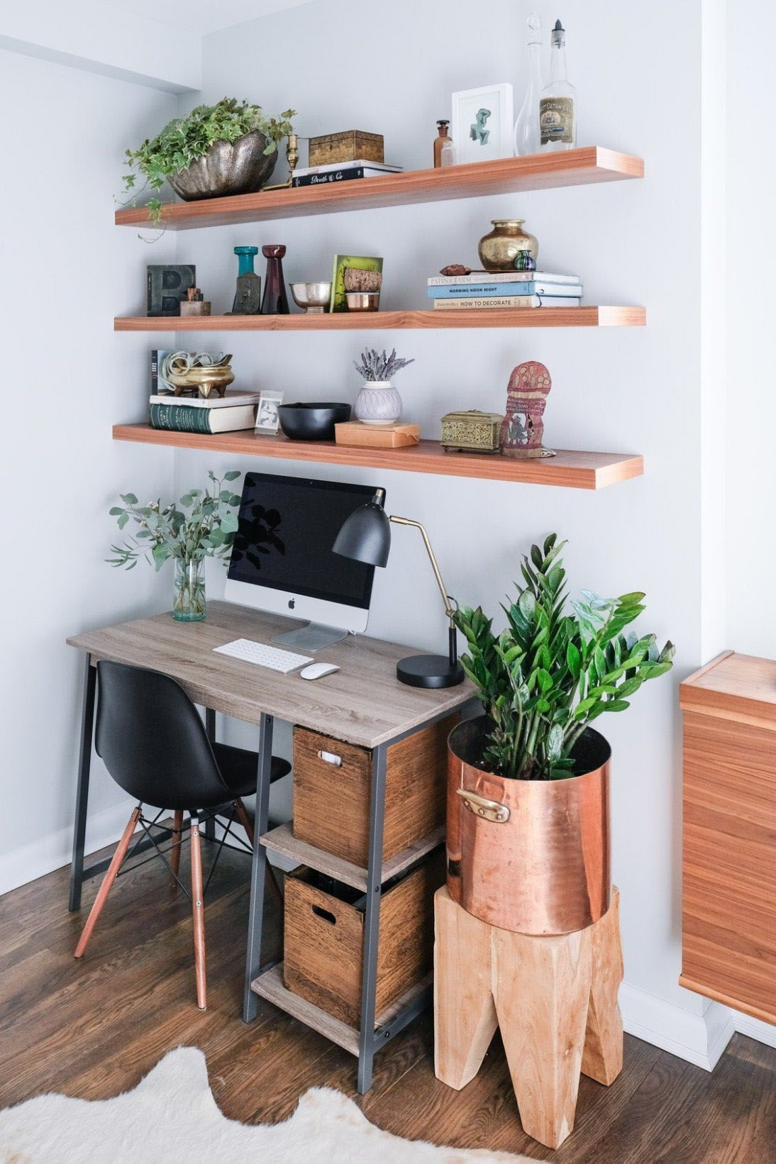 Cool home office ideas youtube exclusive on interioropedia home  - Home Office Ideas Youtube