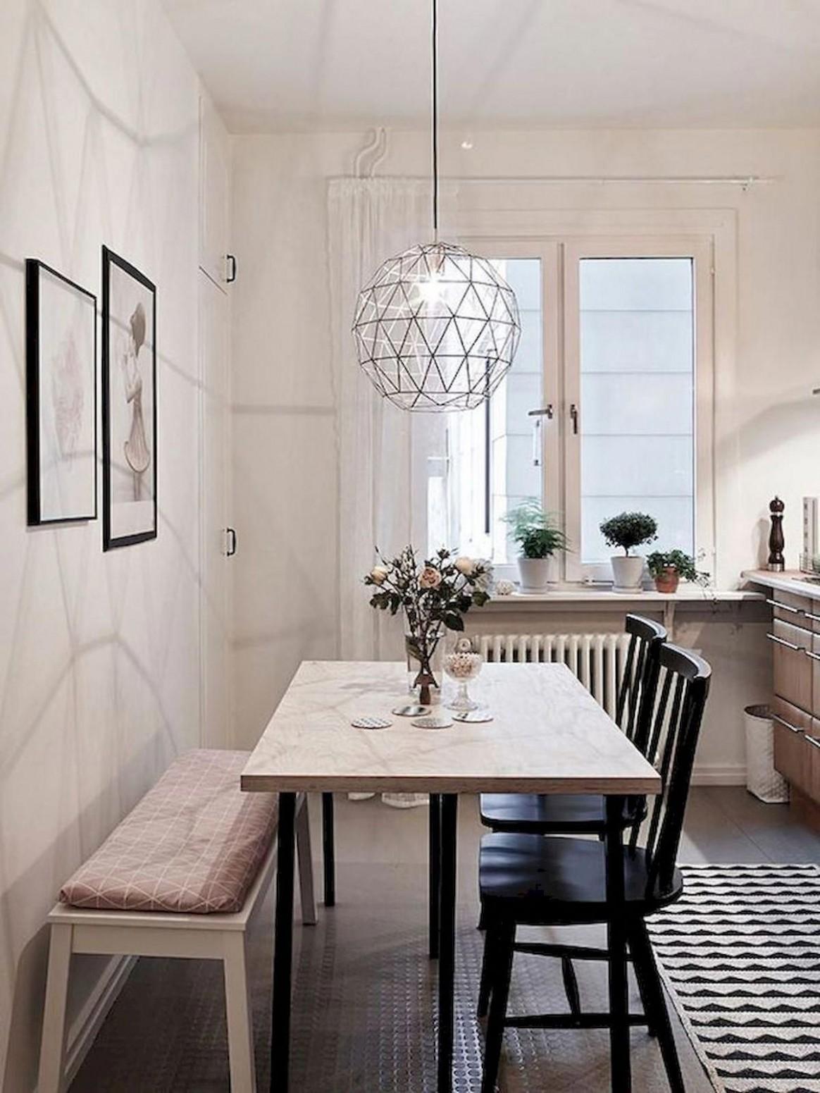 Coolest mid-century lighting designs for UK!  www.delightfull
