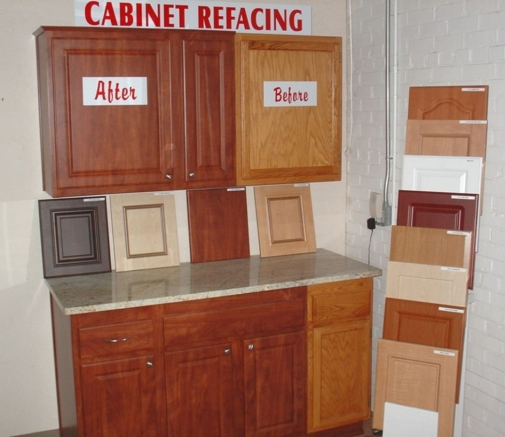 cost to reface kitchen cabinets kitchen design inside refacing  - Refacing Kitchen Cabinets Cost